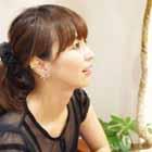 eminakamura